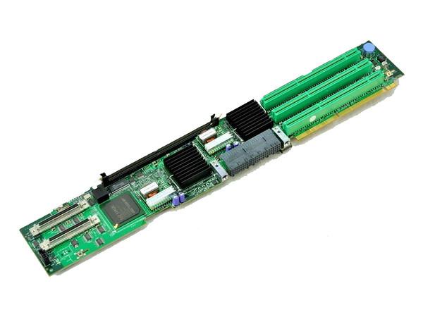 Dell PowerEdge 2850 PCI-X Riser Board V1 H1068 0H1068
