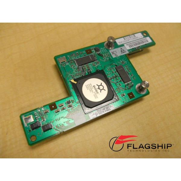 HP Compaq 381813-001 2GB FC Adapter DualPort  1