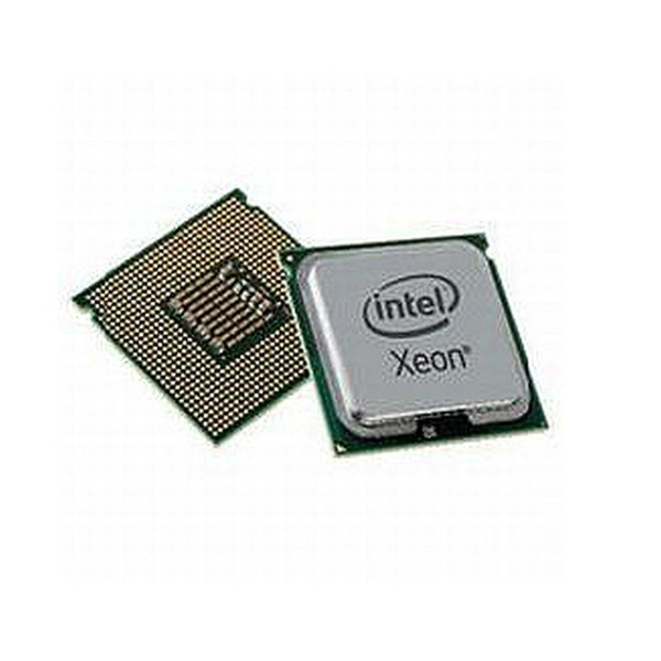 2.66GHz 4MB 1066MHz Intel Xeon 3070 Dual-Core CPU Processor SLACC