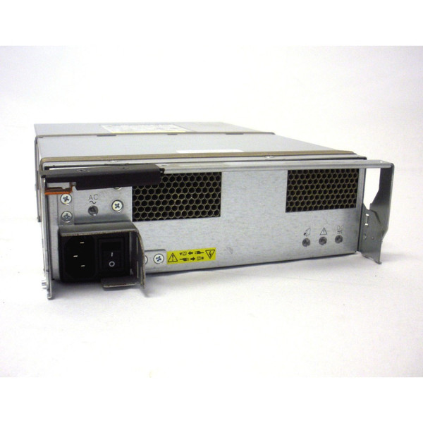 Sun 300-2055 620W Power Supply for CSM200 6140 6180 via Flagship Tech