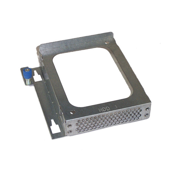 Dell PowerEdge 850 Hard Drive 1 Mounting Bracket Assembly T9374
