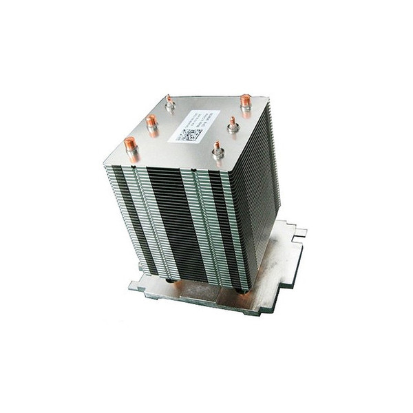 Dell PowerEdge T610 T710 Processor CPU Heatsink KW180 0KW180