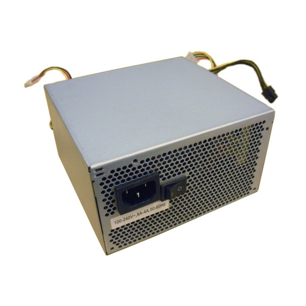 Sun 300-1794 400W Power Supply for Ultra 20