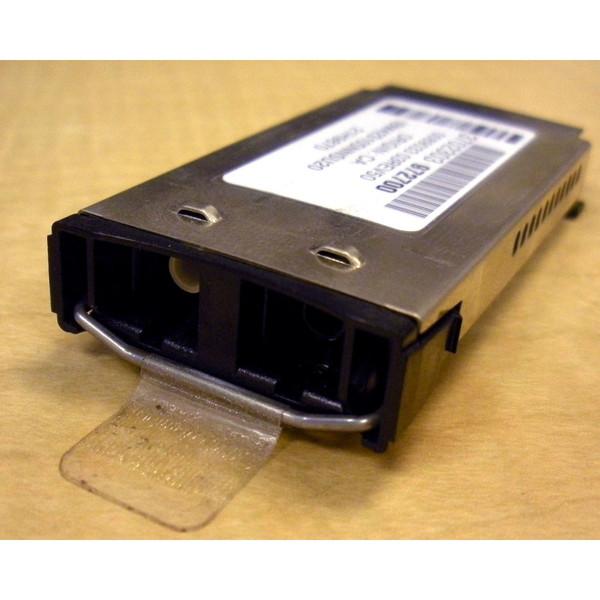 Sun 370-2303 X6731A IBM 21H9870 21H9750 1Gb/Sec Short Wave GBIC Transceiver via Flagship Tech