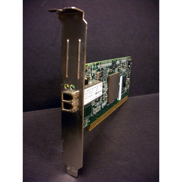 Sun 375-3304 2Gb PCI-X Single Port FC HBA via Flagship Tech
