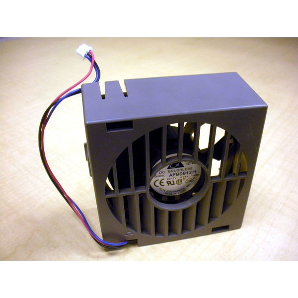 Sun 370-4207 Fan Assembly for Blade 100 150 via Flagship Tech