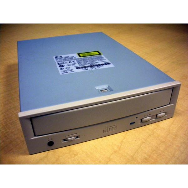 Sun 370-3694 32x Speed CD-ROM for Ultra 5 10 via Flagship Tech