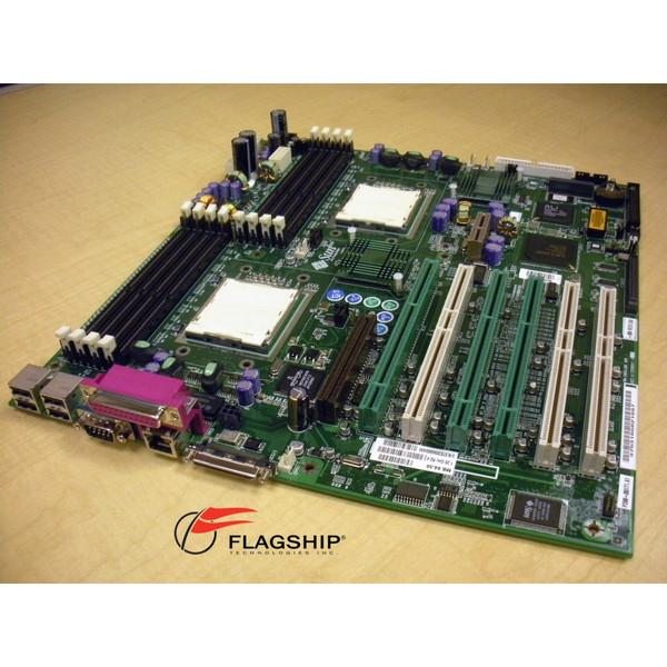 Sun 375-3105 System Board for Blade 2500, V250