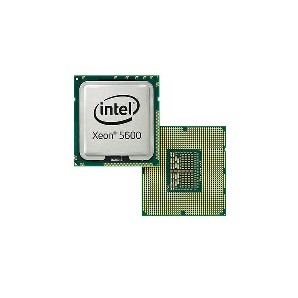 Intel SLBV8 Xeon 2.27GHZ 12MB 5.86GT Six-Core L5640 CPU Processor