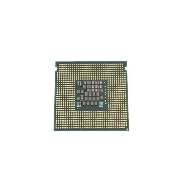 Intel Xeon SLAEJ 2.33GHz 8MB 1333MHz FSB Quad-Core E5345 CPU