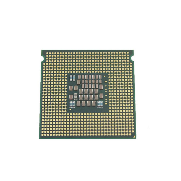 Intel Xeon SL96C 3.0GHz 4MB 667MHz FSB Dual-Core 5050 CPU