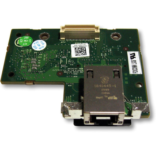 Dell PowerEdge iDRAC6 Enterprise Remote Access Controller R168K