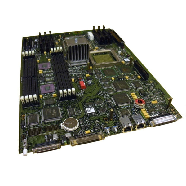 HP A6889-60001 System Board for rp2430 rp2470