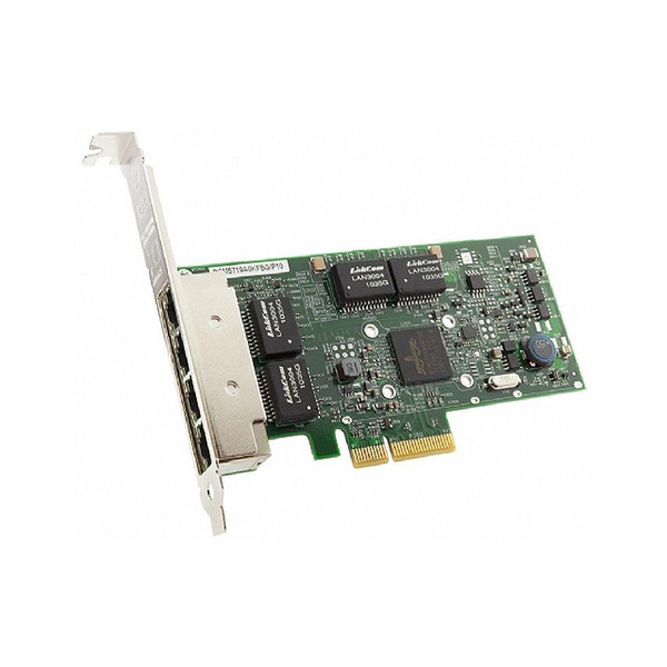 Dell PowerEdge 1855 Broadcom NetXtreme II Driver for Windows Mac