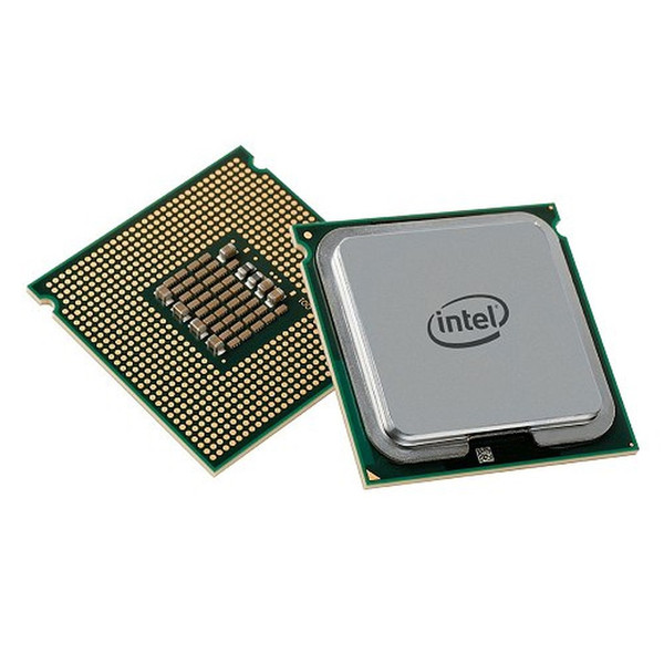 2.93GHz 8MB 2.5GT Quad-Core Intel Xeon X3470 CPU Processor SLBJH via Flagship Tech