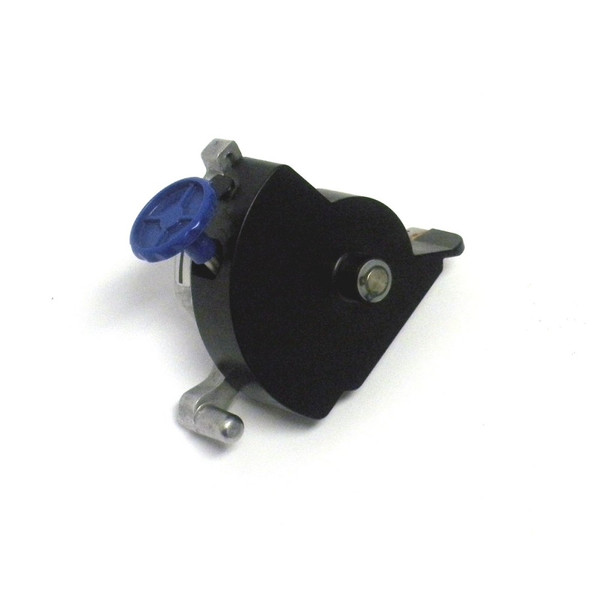 IBM 39U2538 / Printronix 178705-901 Platen Stop Lever Kit for 6500 / P7000