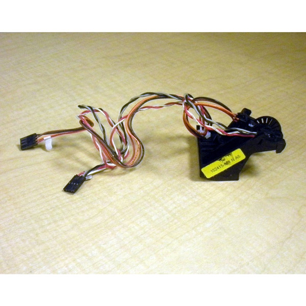 IBM 14H5281 Printronix 152415-901 152415-001 Paper Detection Switch Assembly for 6400 6500 / P5000 P7000 via Flagship Tech