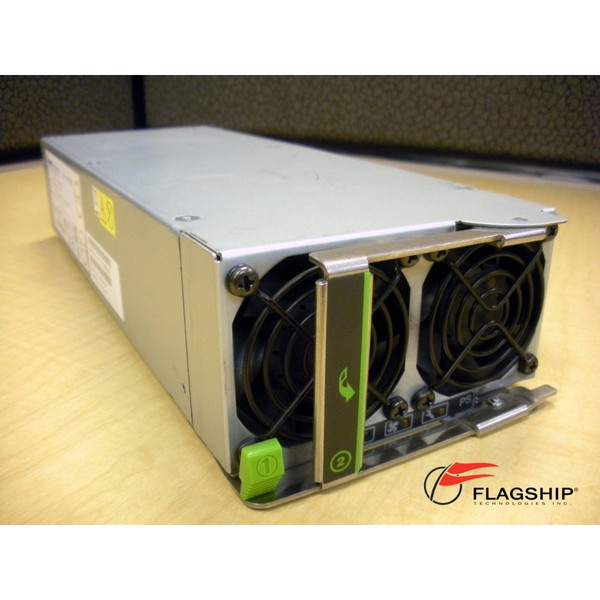 Sun 300-1833 1500/1970W Power Supply for E2900 V1280 RoHS