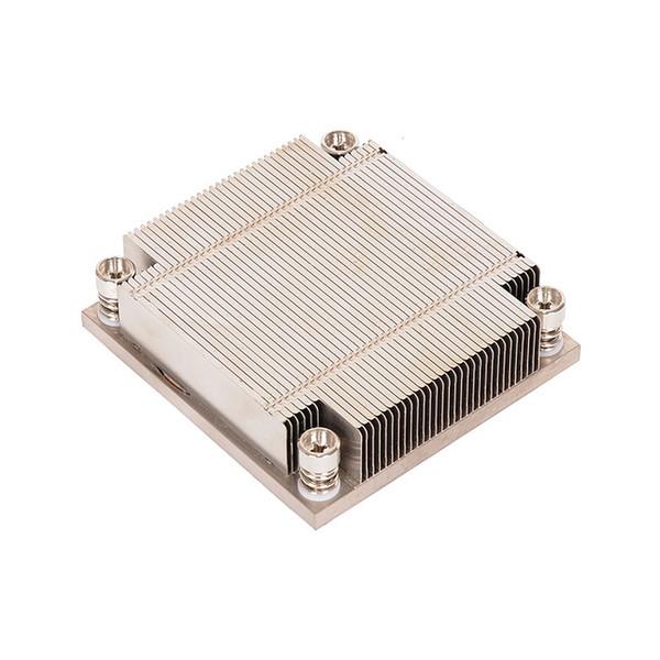 Dell PowerEdge R410 R415 Processor CPU Heatsink F645J
