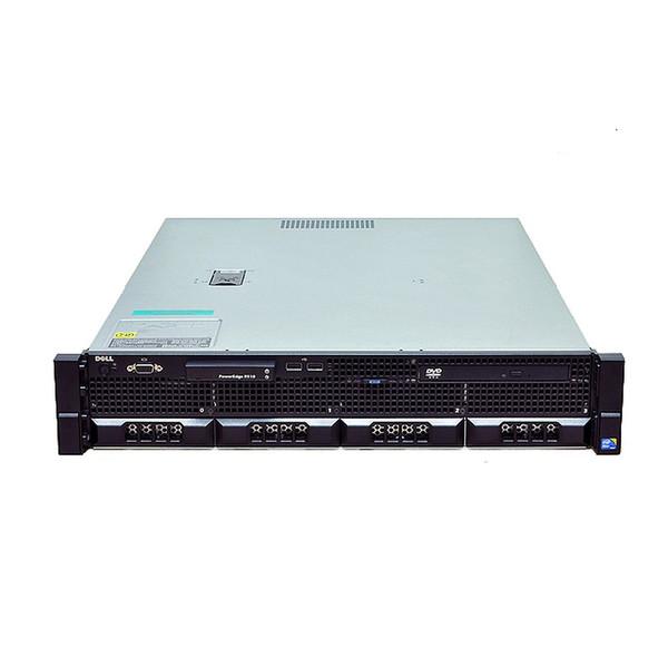 Dell PowerEdge R510 Server