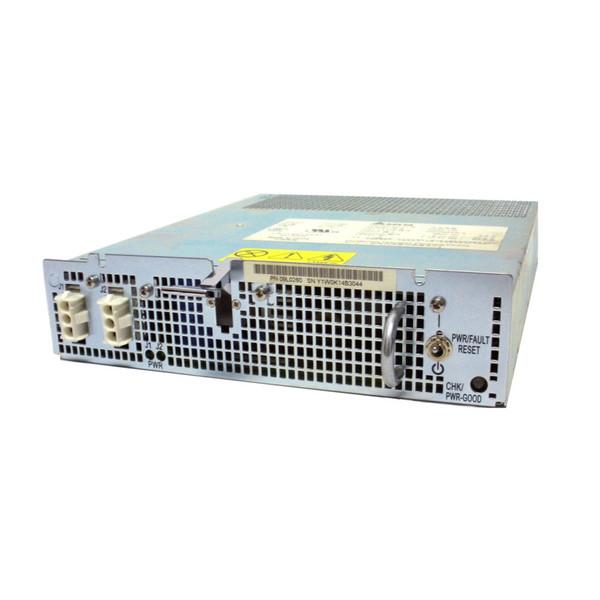 IBM 09L0260 Storage Cage Power Supply for 2105 via Flagship Tech