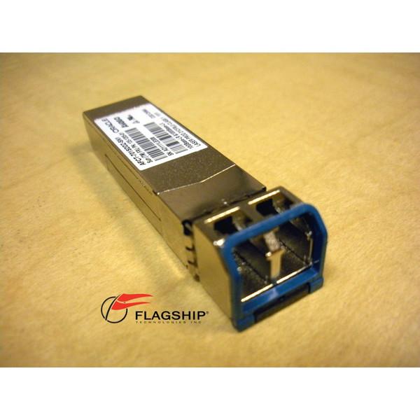 Sun 135-1205 X5562A-Z 10Gbps Long Wave SFP+ Transceiver