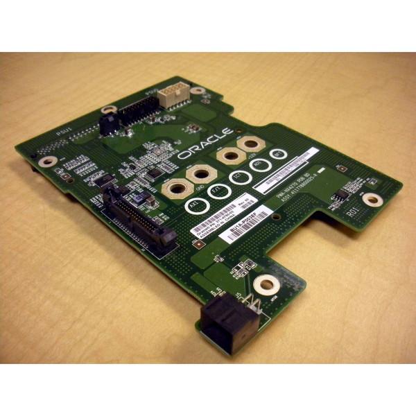 Sun 371-4750 Power Distribution Board for Netra X4270 via Flagship Tech