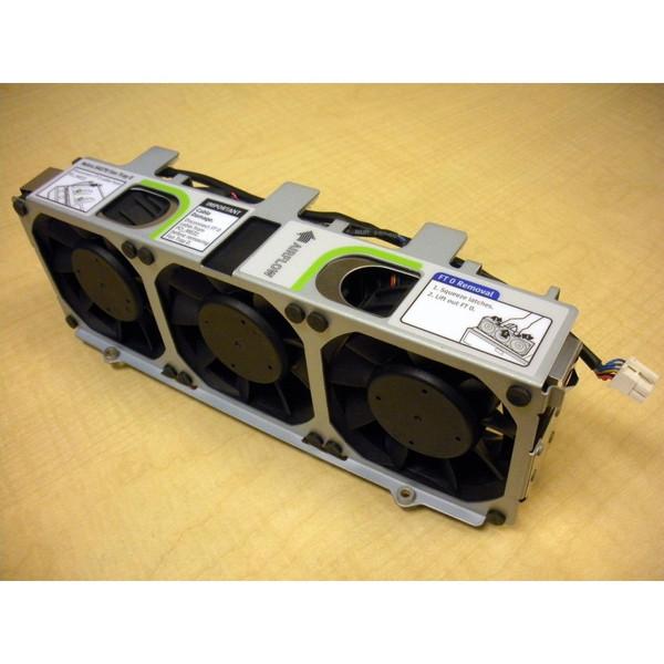 Sun 371-4795 System Fans Assembly (FT 0) Fan Tray 0 for Netra X4270 via Flagship Tech