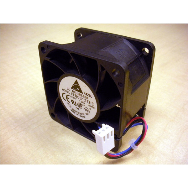 Sun 370-6050 Fan Assembly for V65x via Flagship Tech