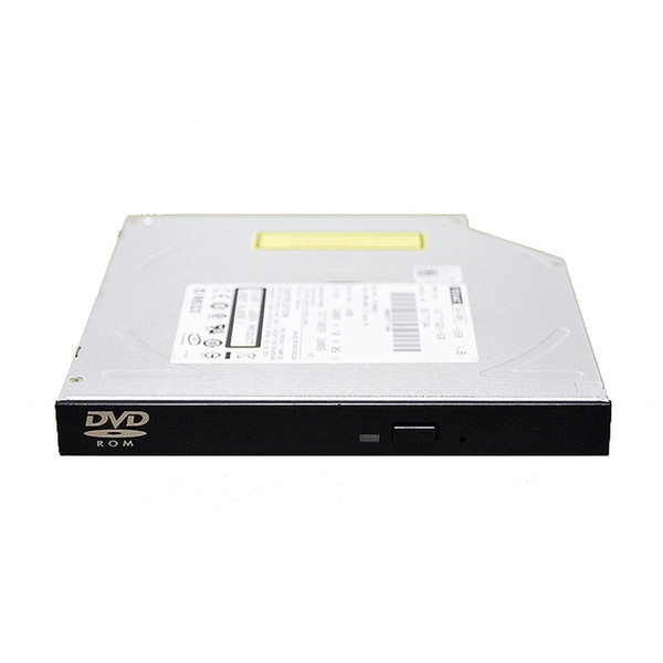 Dell PowerEdge DVD-ROM Drive SATA Slimline KVXM6
