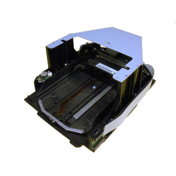 IBM 3573-L2U Picker Assembly TS1000 via Flagship Tech