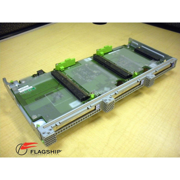 Sun 371-3763 3 Slot PCI Tray for Netra X4250
