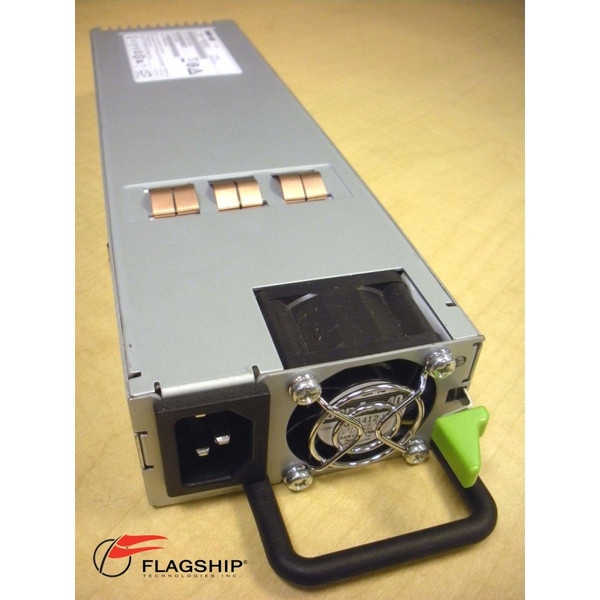 Sun 300-2158 X5009A-Z Type A238 1133W AC Power Supply for T5440 X4600 M2 X4640