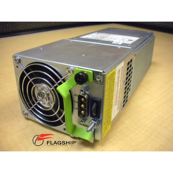 Sun 371-0109 420W DC Power Supply for StorEdge 3310 3320 3510