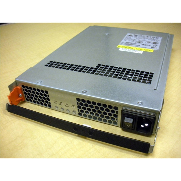 Sun 540-7295 300-2051 XTA-2500-2UAC-KIT 515W Power Supply for StorageTek 25xx via Flagship Tech