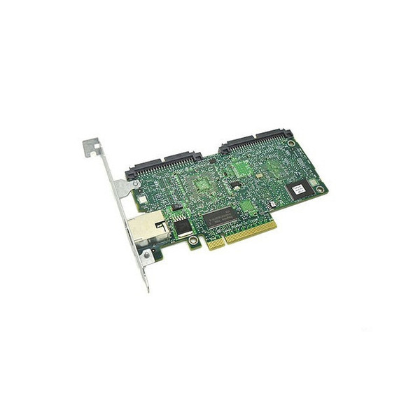 Dell PowerEdge DRAC 5 Remote Access Management Controller Card TP766