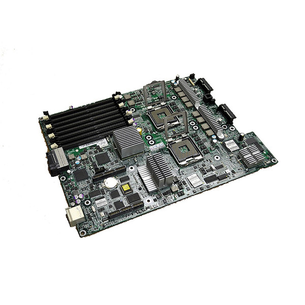 Dell PowerEdge 1955 Server System Board FW895