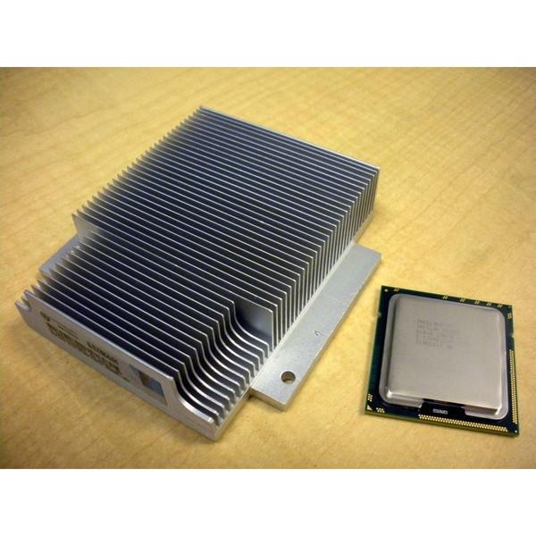 HP 588070-L21 594886-001 Intel Xeon E5630 QC 2.53GHz/12MB Processor Kit DL360 G7 via Flagship Tech