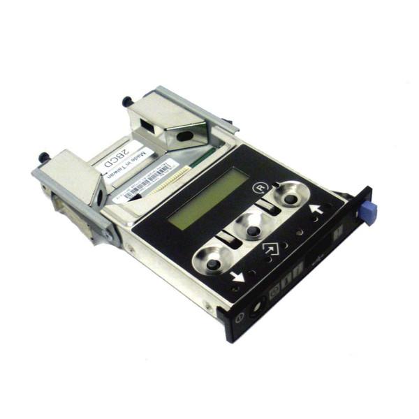 IBM 46K8121 (CCIN 266D) 1824 Quad Port 1Gb Host Ethernet Adapter via Flagship Tech