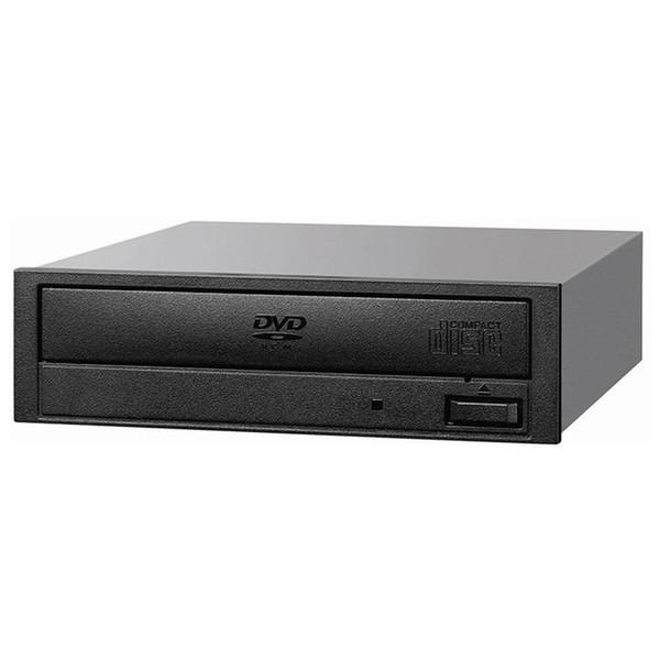 "Dell PowerEdge DVD-ROM Drive SATA 5.25"" FF91R"