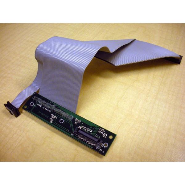 Sun 375-3053 Media Paddleboard & Cable via Flagship Tech