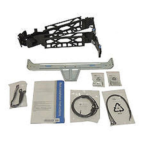 Dell PowerEdge R320 R420 R620 Cable Management Arm 2J1CF