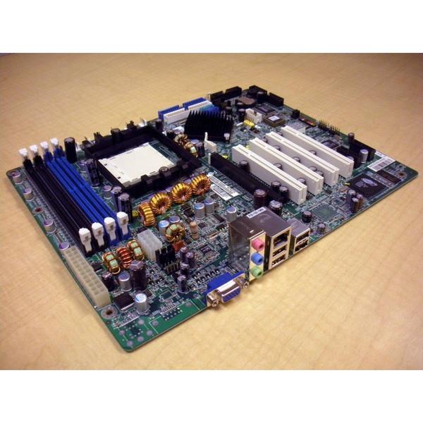 Sun 375-3306 Ultra 20 System Board 0MHz via Flagship Tech