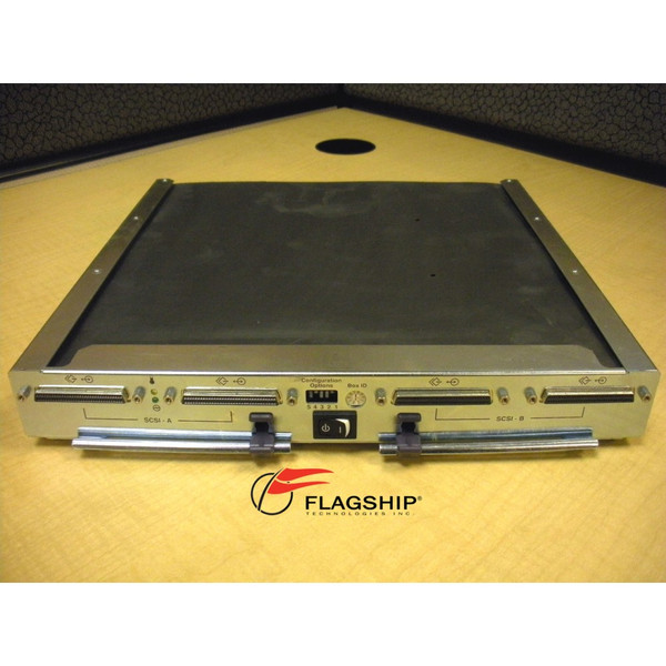 Sun 375-0008 Differential SCSI Controller for StorEdge D1000