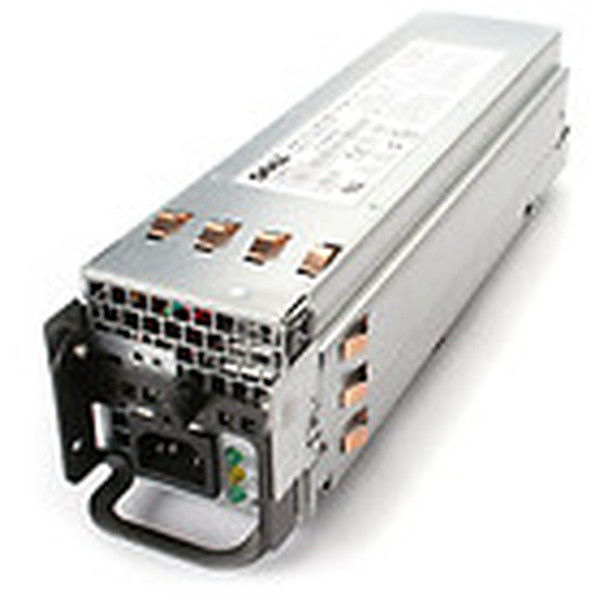 Dell PowerEdge 2850 Redundant Power Supply 700W D3163