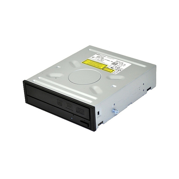 "Dell PowerEdge DVD-RW Drive SATA 5.25"" XCV4X"