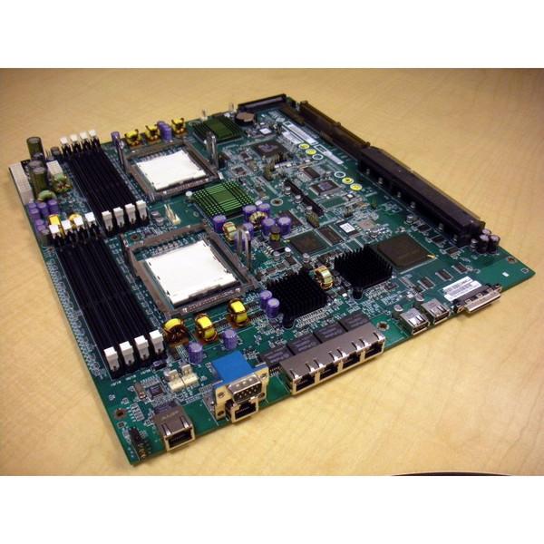 Sun 375-3325 V210 V240 Motherboard 0MHz via Flagship Tech