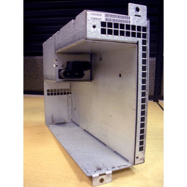 IBM 86G8020 Internal Battery Charger Unit IT Hardware via Flagship Technologies, inc, Flagship Tech, Flagship, Tech, Technology, Technologies