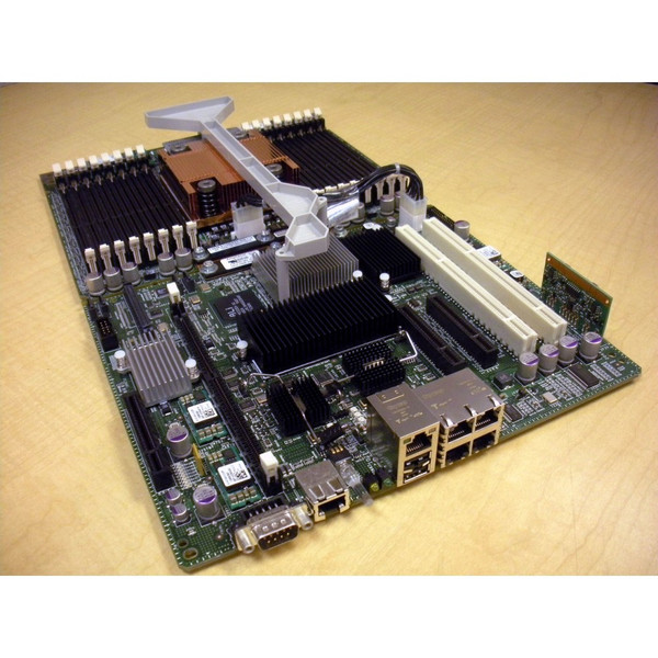 Sun 541-2192 1.2GHz 8-Core System Board for T2000 via Flagship Tech