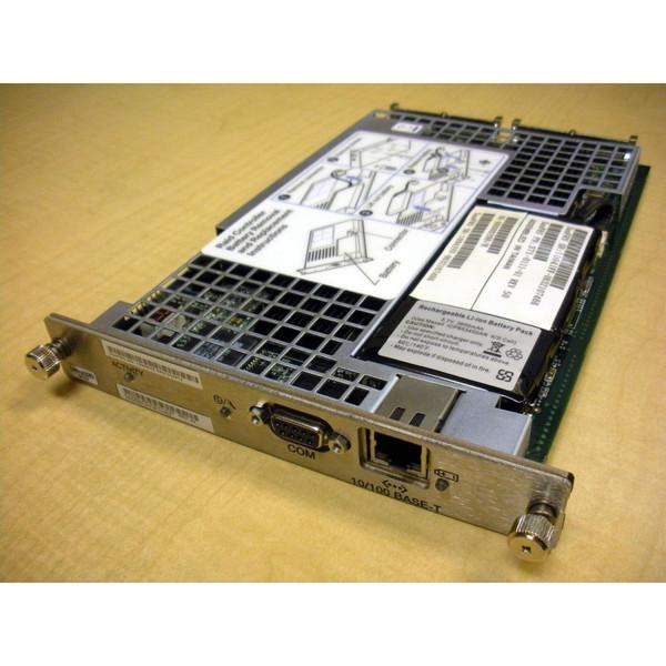 Sun 370-7714 512MB RAID Controller w/ Battery for 3320 Array via Flagship Tech